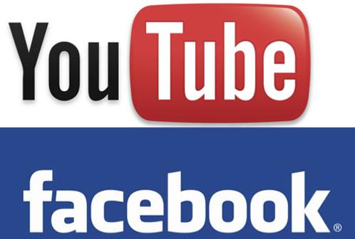 دانلود Facebook Messenger نرم افزار موبایل چت فیس بوک و دانلود مجانی وی پی ان و فیلتر شکن فیلترشکن و وی پی ان و دانلود و نصب دستی برنامه ها از فروشگاه نرم افزاری ویندوز