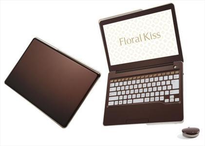 قیمت لپ تاپ فوجیستو
