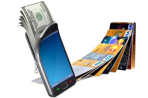 http://www.citna.ir/sites/default/files/Mobile-Banking_1.jpg