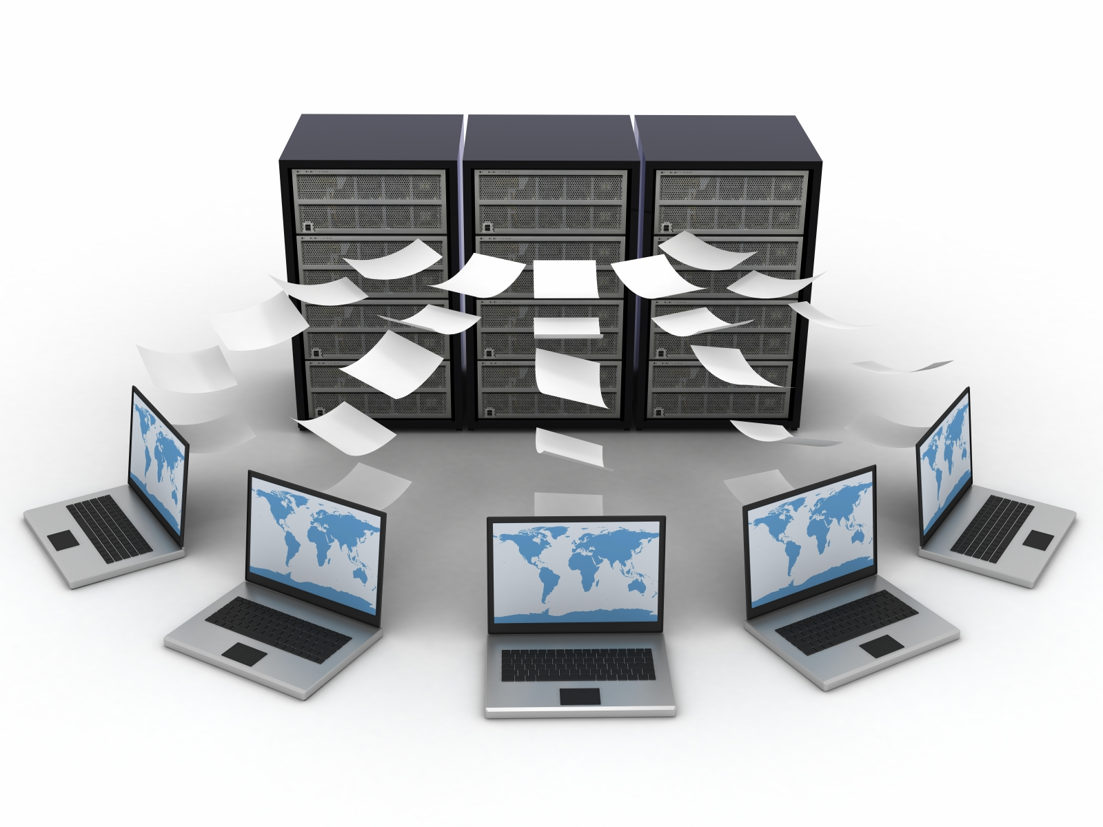 http://www.citna.ir/sites/default/files/backup.jpeg