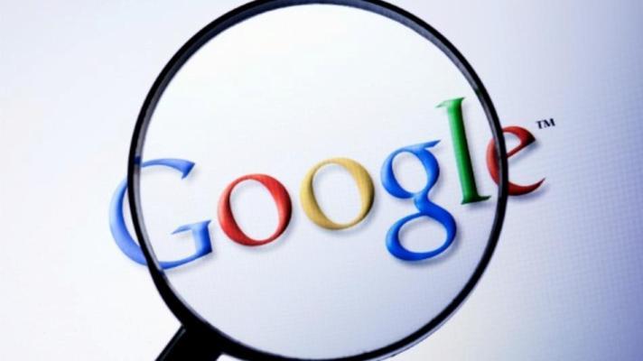 http://www.citna.ir/sites/default/files/google_1.jpg
