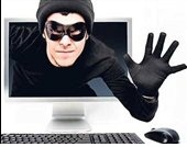 http://citna.ir/sites/default/files/hacker_0_0.jpg