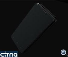 نخستین تلفن همراه ضد جاسوسی جهان ساخته شد