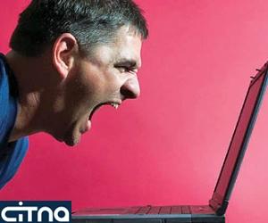 http://www.citna.ir/sites/default/files/imagecache/news/26-01-11.jpg