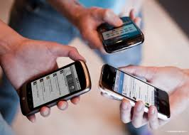 ترویج خرافه در شبکه های موبایل با آغاز ماه ربیع الاول