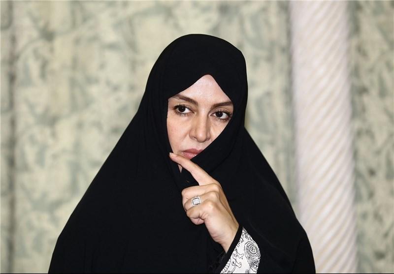 جشنواره فیلم فجر 98 ویکی پدیا