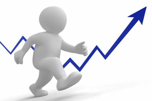 پر بازدیدترین سایت ها و وبلاگ ها-Popular sites and blogs-وبلاگ های پر بازدید-سایت های پر بازدید-افزایش بازدید-بهترین سایت های پربازدید-سایت های پر بازدید رزبلاگ