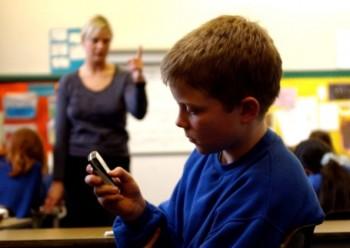 فضای مجازی ، تهدیدات فضای مجازی ، چگونه هک نشویم ، مراقبت از فرزند