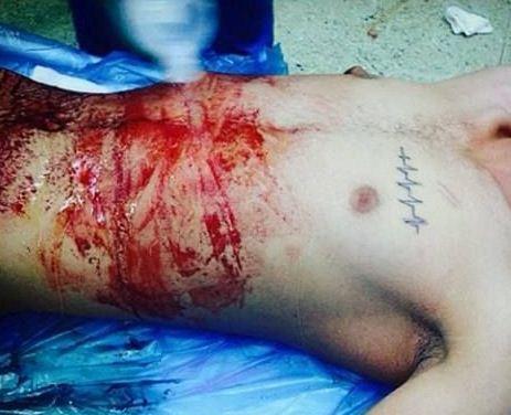 دکترهای ایران درآمد پزشکان حوادث پزشکی پزشکان ایران اخبار پزشکی