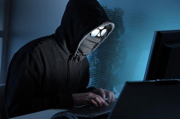افزایش حملات باج افزاری به سرورهای ویندوزی در داخل کشور