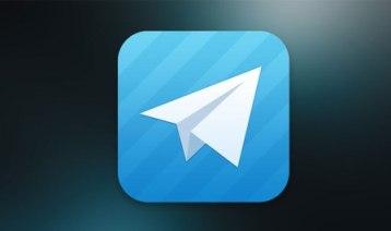 هک+تلگرام+امکان+پذیر+است؟