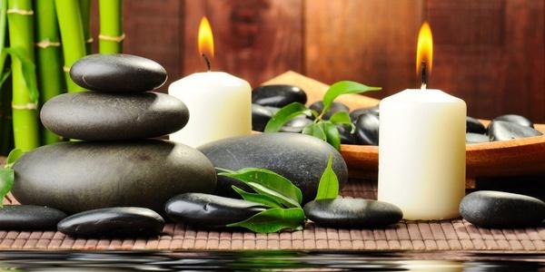 Prostate massage 05 - 4 2