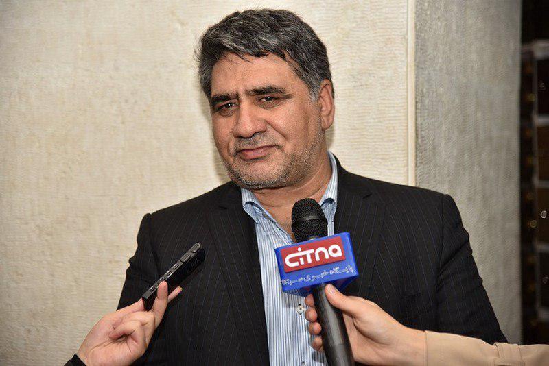 تامین زیرساختهای دولت الکترونیک و شبکه ملی اطلاعات از دستاوردهای وزیر جوان است