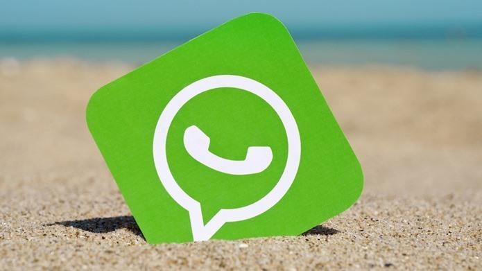 اپلیکیشن واتساپ دچار اختلال شد