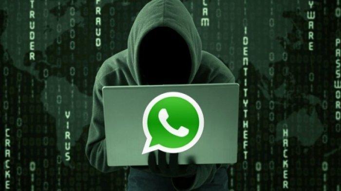 تماس تصویری میتواند گوشی شما را هک کند؟