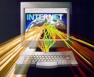 http://citna.ir/sites/default/files/internet-service-300x247.jpg