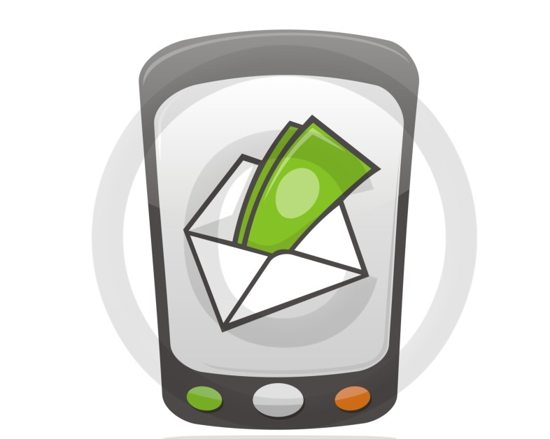 http://www.citna.ir/sites/default/files/mobile_payment_icon.jpg