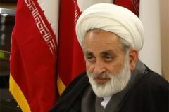 سالک: شورای عالی فضای مجازی جمعآوری فیلترشکنها را مصوب کند