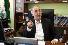 سلجوقی: بانک اطلاعاتی حمایت از فضای مجازی کودکان تشکیل شده است