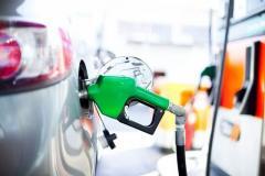 فوری/ آغاز سهمیه بندی بنزین با کارت سوخت/ قیمت جدید بنزین و چگونگی سهمیه بندی مشخص شد