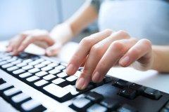 جزئیات معافیتهای جدید ثبت سفارش واردات؛ از واردات موبایل تا لوازم خانگی