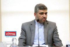 دکتر خوانساری، معاون برنامهریزی و فناوری اطلاعات دبیرخانه شورای عالی انقلاب فرهنگی شد