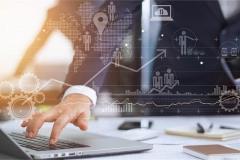 دسترسی کسبوکارها به پایگاههای داده دولتی تسهیل میشود
