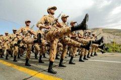 نتیجه مرحله سوم پذیرش امریه سربازی در وزارت ارتباطات اعلام شد