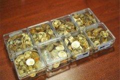 کلاهبرداری اینترنتی؛ این بار پیش فروش سکه!