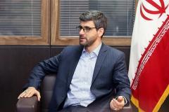 حملات پراکنده از مبداء یک رژیم غاصب به برخی زیرساختهای ارتباطی ایران آغاز شد/ همگی با قدرت دفع شدهاند