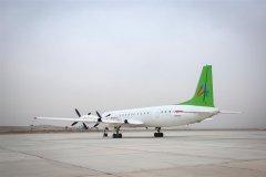 نخستین پرواز فرودگاه پیام از کرج به مقصد مشهد این هفته انجام میشود