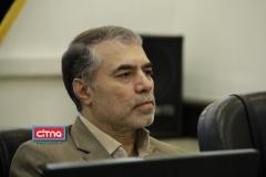 تاکنون 1500 شرکت از خدمات شبکه نوآوری تهران بهرهمند شدهاند
