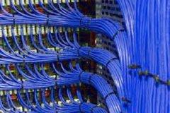 اختلال در شبکه اینترنت پرسرعت مخابرات تهران