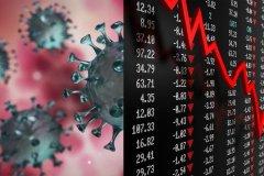 پیامدهای اقتصادی کرونا بلند مدت خواهد بود