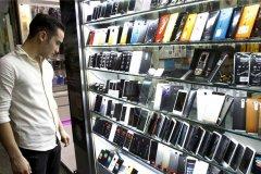 هیچ تغییری در رویه واردات گوشی تلفن همراه بالای 300 یورو ایجاد نشده است/ واردات گوشی به روال قبل ادامه خواهد یافت