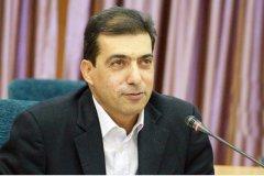 محمدعلی کریمی رییس جدید مرکز ارتباطات و امور بینالملل شهرداری تهران شد