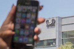 اسنون: نرمافزار اسرائیلی شرکت NSO در قتل خاشقچی نقش داشت