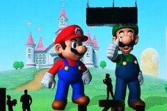 «سوپر ماریو» تولید سال ۱۹۸۵، گرانترین در تاریخ بازیهای ویدیویی