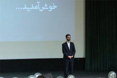 دعوت وزیر دهه شصتی کابینهی دوازدهم از جوانان برای حضور در راهپیمایی 22 بهمن