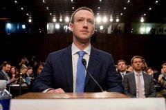 افشای دلیل خرید اینستاگرام توسط فیسبوک با ایمیلهای زاکربرگ