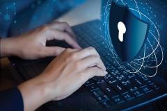 چرا توسعه آموزش امنیت سایبری برای آیندهای امنتر مهم است؟