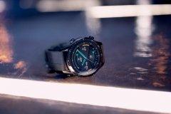 جدیدترین ساعت هوشمند هوآوی معرفی شد