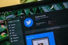توییتر به فناوری کاتالیست مجهز میشود