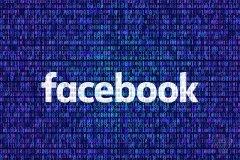 فروش اسلحه و مواد مخدر در فیسبوک!