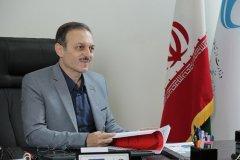 آخرین مهلت تجدید پروانه دفاتر پیشخوان دولت