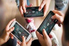 هنگام خرید و فروش اکانت بازیهای آنلاین باید به چه نکاتی توجه کرد؟