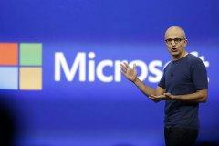 مایکروسافت پلتفرم برنامهنویسی جدید خود را معرفی کرد