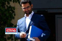 پاسخهای آذری جهرمی نمایندگان مجلس را قانع کرد