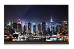 تکامل تلویزیونها قبل از ورود تلویزیونهای OLED چگونه بود؟