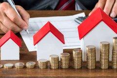 مالیات خانههای خالی سنگینتر میشود؟